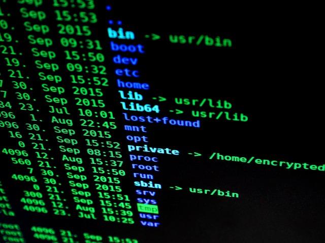 gelecek nesil programlama dilleri