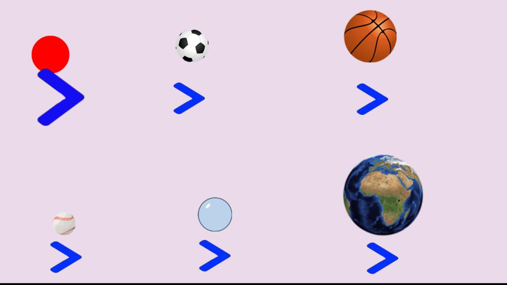 angry balls break walls premum oyna, kızgın top oyunu, kızgın toplar oyna, kizgin top oyunu, kizgin toplar oyunu oyna, kirmizi top oyunu, kirmizi top oyunu oyna, kırmızı top oyna