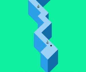 zigzag oyna, zigzag oyunu, zigzag oyunu oyna, zigzag oyna bilgisayar, zigzag bilgisayar zig zag oyna