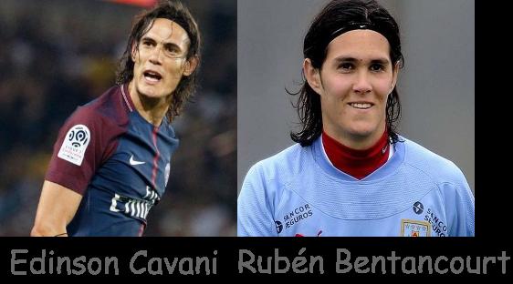 Cavani Bentancourt