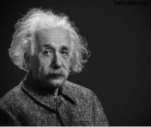albert-einstein, bilim insanı, hangi bilim insanı, bilim insanı testi, Bilim insanı testi, Bu hangi bilim insanı, bilim insanı, bilim insanları, bilim adamı, bilim adamları, resimdeki bilim insanı kim?, resimdeki bilim adamı kim?, bilim insanı kim?