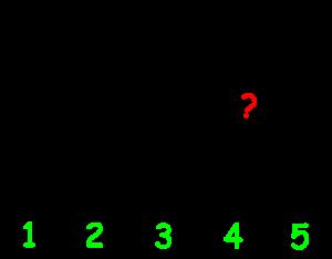 iq sorusu 4