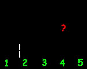 iq sorusu 5