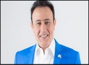 Mahmut Tuncer