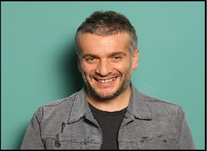 Murat Cemcir, oyuncu