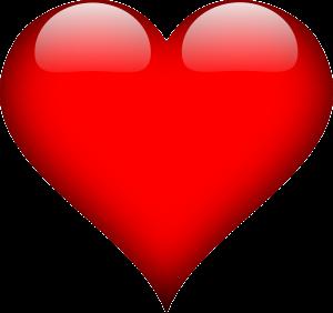 Aşk testi, sevgi testi, aşk testleri, o bana aşık mı testi, platonik aşkım beni seviyormu testi, aşk testi yap, aşk testi oyunu, aşk testi gerçek, isim aşk uyumu, aşk ölçer, aşk testi ölçer, aşk testi isimli, aşk uyumu testi, ask testi, ask olcer, aşk testi 2020