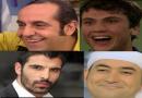Hangi dizi karakterisin, hangi dizi karakterisin testi, dizi karakteri testi, karakter testi, dizi karakteri, dizi karakterleri