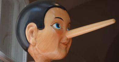 yalan testi, doğruluk testi, dürüstlük testi, yalan makinesi testi, yalan makinası testi, yalancı testi, yalancı, yalan, ne kadar yalancısın, ne kadar dürüstsün