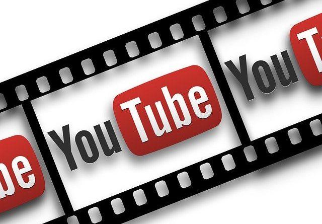 Youtube çöktü mü?, youtube a giremiyorum, youtube sunucusu çöktü, youtube giremiyorum, youtube çöktü mü,