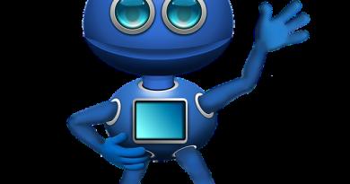 yapay zeka, yapay zeka nedir, google yapay zeka, yapay zeka uygulamaları, artificial intelligence nedir, telefonda yapay zeka nedir, derin öğrenme, derin öğrenme nedir, makine öğrenimi, makine öğrenimi nedir,