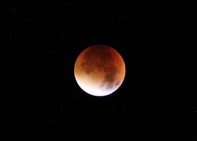 ay tutulması, ay tutulması olayı, ay tutulmaları, ay tutulması 2020, ay tutulmasi, ay tutulması nedir, ay tutulması resim, ay tutulması resmi, ay tutulması görüntüleri, ay tutulmasi resimleri