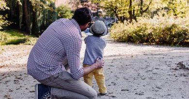babalar gunu, babalar günü, babalar günü kutlu olsun, babalar günü mesajları, babalar gunu mesajlari, babalar gunu mesaji, babalar günü mesajı, babalar günü mesajları resimli, babalar günü mesajı resimli, babalar günün kutlu olsun sözleri, babalar gunun kutlu olsun sozleri, babalar gunu sozleri, babalar gunu sozu, babalar günü sözleri, babalar günü sözü