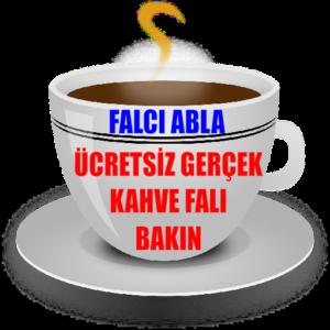 Bedava sanal kahve falı bakma, sanal kahve falı cezve için, kahve falına bak, ücretsiz kahve falı, Gerçek Kahve Falı bak, Kahve Falı bak ücretsiz, Kahve falı bak ücretsiz, Kahve falı ücretsiz falcı abla, falcı abla uygulaması, gerçek Kahve Falı bak, Ücretsiz sanal kahve falına bak, Falcı teyzeye fal baktır, Falcı abla, Ücretsiz kahve fal baktır