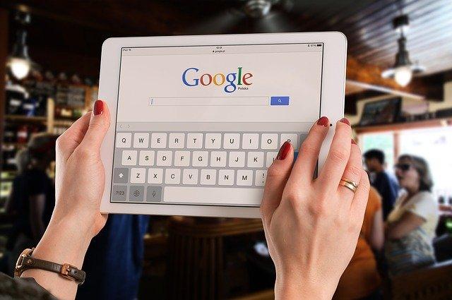 google, google sürekli duruyor, google sürekli duruyor hatası, google sürekli duruyor çözümü, google sürekli duruyor hatası çözümü,